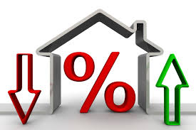 Possible rate rises for 2018/19